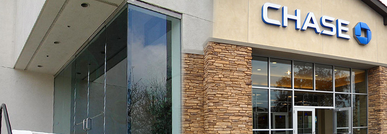 Absolute Glassworks   Residential & Commercial Houston Glass
